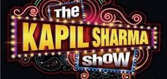 THE KAPIL SHARMA SHOW 2016 New Comedy TV Show on Sony TV - Details  http://www.nrigujarati.co.in/Topic/4582/1/the-kapil-sharma-show-2016-new-comedy-tv-show-on-sony-tv-details.html
