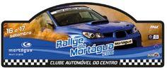 Rallye de Mortágua 2016: Virtual vencedor X2, António Oliveira corre para a Geral