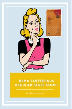 Test koffiepads van De Consumentenbond augustus 2019 | Koffiezettertje Smartphone, Van, Memes, Tips, Advice, Vans, Meme