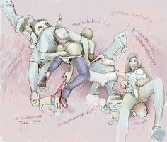 Nie wiedziałem, że 7 czerwca to Międzynarodowy Dzień Seksu :) http://cezary-marek.blogspot.com/2013/06/7-czerwca-miedzynarodowym-dniem-seksu.html