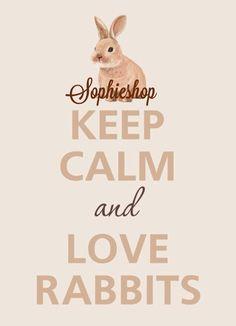 Nono #sophieshop