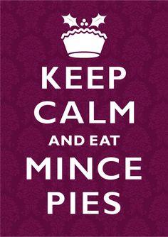keep calm by *Leanda, via Flickr