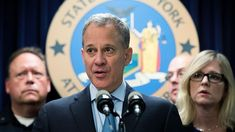 NY AG investigating group that sells fake Twitter followers   New York Attorney GeneralEric Schneiderman on Saturday began an investigation of a group that sells fake Twitter followersThe New York Times  http://ift.tt/2Byknek