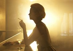 Gallery Photography for Mad Men Season 4 - Gallery Photography for Mad Men Season 4 Photo Gallery