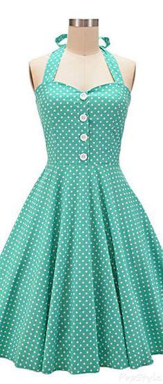 Image result for 1950 dresses