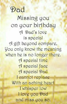 Happy Birthday daddy in heaven love you to the moon and back. Miss you daddy Shakai 💙💙💙💙 Birthday In Heaven Daddy, Birthday In Heaven Quotes, Daddy In Heaven, Happy Birthday Daddy, Happy Birthday Quotes, Birthday Wishes, Happy Heavenly Birthday Dad, Birthday Message, Sister Birthday