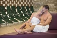 Directly connected to the Narzissenbad Spa, the Narzissen Vital Resort Bad Aussee combines regional traditions and modern architecture and offers panoramic. Austria, Spa, Hotels, Daffodils