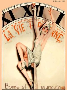 France La Vie Parisienne Magazine Poster by The Advertising Archives. All posters are professionally printed, packaged, and shipped within 3 - 4 business days. Choose from multiple sizes and hundreds of frame and mat options. Old Posters, Art Deco Posters, Vintage Posters, French Posters, French Magazine, Magazine Art, Magazine Covers, Pin Up Vintage, French Vintage