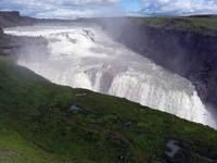 Iceland... what a dream