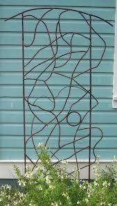 welded mesh fencing uk decorative garden - Google Search