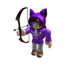 Roblox Girl With Robux 40 Best Roblox Girls Images Roblox Online Multiplayer Games Roblox Pictures