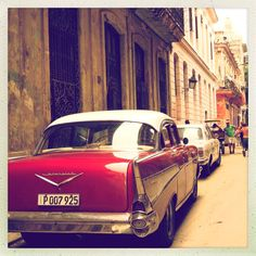 All sizes | Old Havana series | Flickr - Photo Sharing!