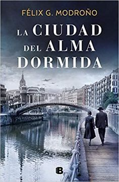 Buy La ciudad del alma dormida by Félix G. Modroño and Read this Book on Kobo's Free Apps. Discover Kobo's Vast Collection of Ebooks and Audiobooks Today - Over 4 Million Titles! Anna Todd Libros, Books To Read, My Books, Audiobooks, Novels, This Book, Reading, Movie Posters, Irene
