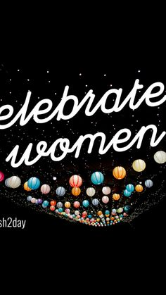 Celebrate You everyday! You were created to be uniquely you. You are remarkable! #beyou #loveyou #celebrateyou #livewithpurpose #inspire #strengthen #challenge #internationalwomensday #womenrock   🙅🏾♀️🤣😜