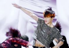 BTS (방탄소년단) 'FAKE LOVE' Official MV #JIMIN