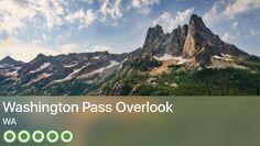 https://www.tripadvisor.com/Attraction_Review-g143046-d145053-Reviews-Washington_Pass_Overlook-North_Cascades_National_Park_Washington.html?m=19904