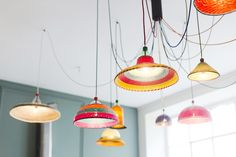 http://www.goodmoods.com/product/intricate-lamps.html