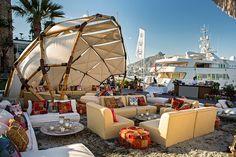 Marbella Luxury Weekend 2013