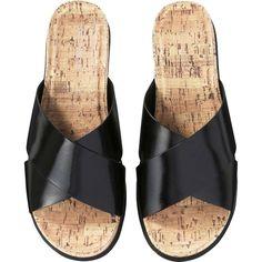 41a4f1ec0b4d 27 Best sseko sandals images