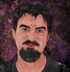 Horror Spotlight: Next Wave's Adam Wingard