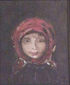 LOUISA DOLORES (1999)