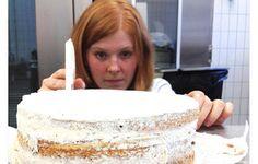 Sliter du også med å få kakene helt perfekte?