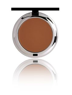 Bella Pierre Compact Mineral Foundation in Cafe, 0.35-Ounce >>> Special  product just for you. See it now! : Makeup