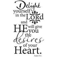 Thank you Jesus ~