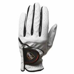 US Glove Men's Technica XRT Hybrid Technology Left-Hand Golf Glove 2pk White - Golf Equipment, Golf Gloves at Academy Sports #GolfGloves