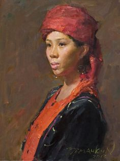 Yim Mau-kun