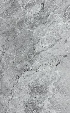 Anatolia Tile & Stone Inc. :: Malena Ceramic Tile