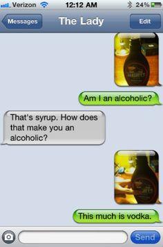 Snakejuice?