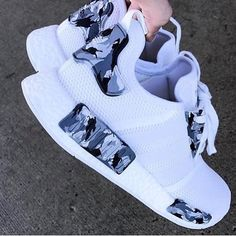 Double Tap if You Would Take a Pair of These Sick NMD's 🔥🔥🔥.@menshoesfashions . . Photo by @co.shoes . . . #fashionblogger #fashionshow #fashionista #fashionable #fashionweek #tagblender #jacket #look #cool #streetwear #model #style #musthave #weheartit #gentleman #skirt #clothes #clothing #tshirt #shoes #sneakers #styles #jeans #swagg #guy #boy #boys #man #fresh #dope
