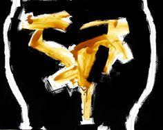 Casiopea. Medio Mixto. 2004