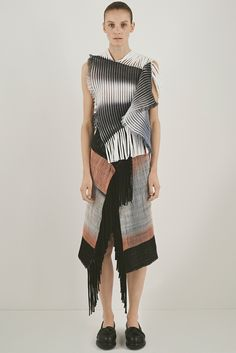 J.W. Anderson Resort 2015 - Collection - Gallery - Style.com