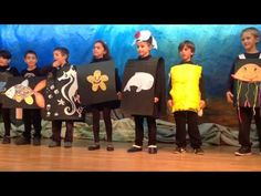 Cuento de Navidad bajo el Mar * Colegio Liceo Sorolla - YouTube Xmas, Christmas, Youtube, Kor, English, China, School, Tinkerbell, Yule