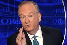 """WATCH: Bill O'Reilly accuses Obama of allowing his """"emotional attachment to Islam hurt the United States"""""""