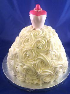 #tutuscupcakery Goodies, Cake, Desserts, Food, Sweet Like Candy, Tailgate Desserts, Pie, Gummi Candy, Kuchen
