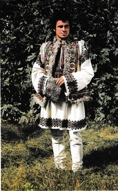 Bacau, Moldavia European Costumes, Folk Fashion, Folk Costume, Eastern Europe, Traditional Dresses, Around The Worlds, The Incredibles, Culture, Folk Style