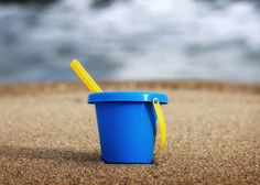 How to Get Your Writing Done Every Day: The Three-Bucket System