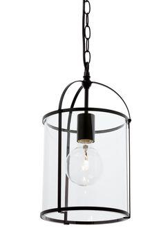 unilux led pendant urban lighting 10 corlette lighting