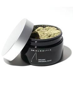 8100cd545c6 9 Best Organic Skincare images | Organic Skin Care, Organic beauty ...