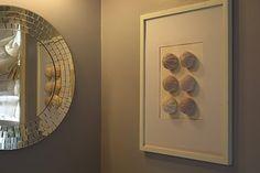 Stillwater Story: Don't Shell Out Big Bucks for Shell Art!