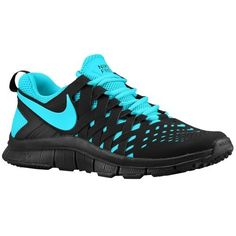 (sAv5h)-Zapato Nike Fitness Free Trainer 5.0 Hombre Azul Negro / Gamma,There must be right ones belong to you from our best sneakers.