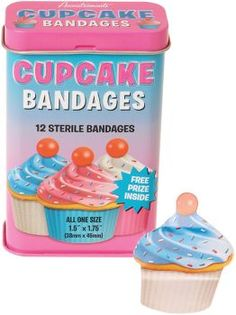 http://www.papersource.com/item/Cupcake-Bandages/3302.020/439494.html