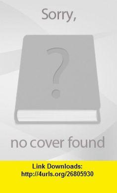 Norton Anthology of English Literat Volume 1 M H Abrams ,   ,  , ASIN: B000UCHI6W , tutorials , pdf , ebook , torrent , downloads , rapidshare , filesonic , hotfile , megaupload , fileserve