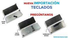 www.buyxion.com Acer, Samsung, Fitbit, Electronics, Keyboard