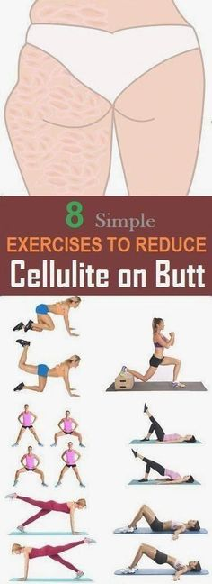 Yoga Fitness, Fitness Workouts, Fitness Motivation, Easy Workouts, At Home Workouts, Health Fitness, Health Diet, Butt Workouts, Fitness Diet