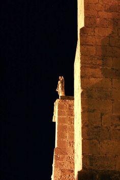 ALMA DE SILENCIO: LEVEDAD
