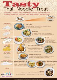 tasty-thai-noodle-treat